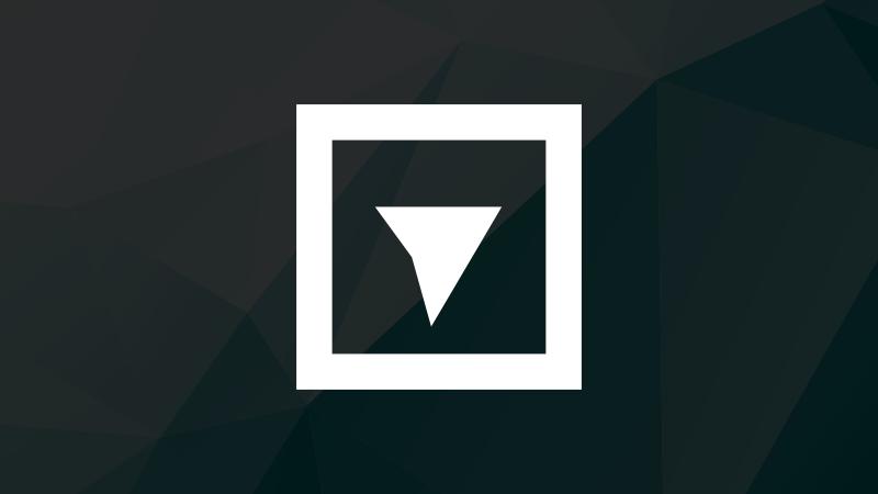 VISIEMLTV.LV