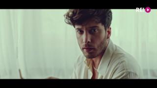 Blas Cantó – «Voy A Quedarme» (Spānija)