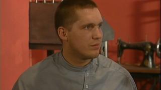 «Teātris.zip» īpašā izlase: LKA studentu diplomdarba izrāde «Brāļi Karamazovi» (1997)
