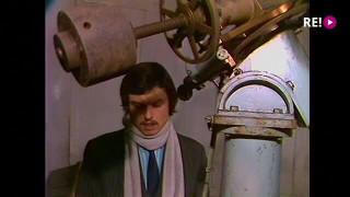 «Es nesatiku tevi» no cikla «Svīta Alberts», ansamblis «Sīpoli» 1984. gads