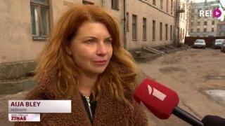 Ciklā «Latvijas kods. Latvija šodien» taps piecas filmas