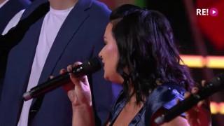 «Jazzva» no Slovēnijas uzstājas Eirovīzijas koru konkursā