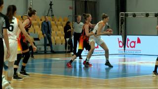 «TTT Rīga» uzsāk Eirolīgas sezonu