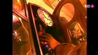 «Ej skrien, steidzies» no cikla «Svīta Alberts». Ansamblis «Sīpoli» 1984. gads