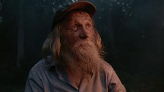 Latvijas kods. Dokumentālā filma. «Brīnumu mednieki. Zilaiskalns»