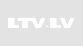 Aculiecinieks: Zinātnieki pēta, kā kuģošanu padarīt «zaļāku»