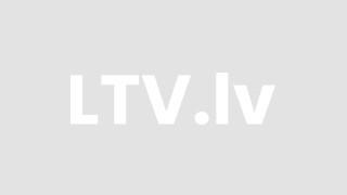 XXVI Vispārējie latviešu Dziesmu un XVI Deju svētki. Sadziedāšanās nakts