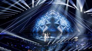 Šovakar Telavivā sākas 64. starptautiskais Eirovīzijas dziesmu konkurss