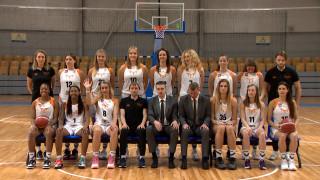 Latvijas sieviešu basketbola klubs «TTT Rīga» piedalīsies arī Eirolīgā